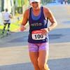 2021 Roux Run 5K - New Iberia, Louisiana 10092021 047