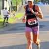 2021 Roux Run 5K - New Iberia, Louisiana 10092021 046