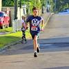 2021 Roux Run 5K - New Iberia, Louisiana 10092021 041
