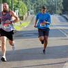 2021 Roux Run 5K - New Iberia, Louisiana 10092021 058