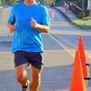 2021 Roux Run 5K - New Iberia, Louisiana 10092021 075