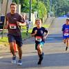 2021 Roux Run 5K - New Iberia, Louisiana 10092021 064