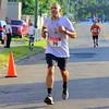 2021 Roux Run 5K - New Iberia, Louisiana 10092021 068