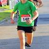 2021 Roux Run 5K - New Iberia, Louisiana 10092021 044