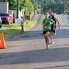 2021 Roux Run 5K - New Iberia, Louisiana 10092021 043