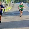 2021 Roux Run 5K - New Iberia, Louisiana 10092021 042