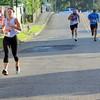 2021 Roux Run 5K - New Iberia, Louisiana 10092021 055