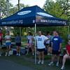 Ashburn Area Running Club Breakfast on the Trail/Distance Training Program Kickoff