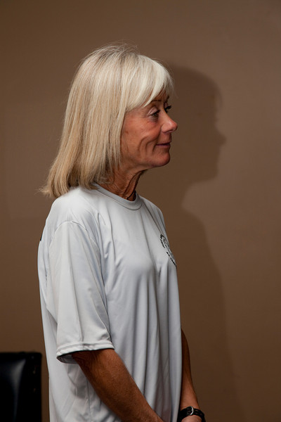 Janet Gensler