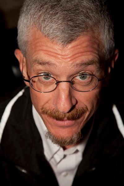 Bill Rowell