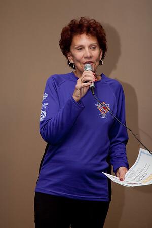 Fran Drozdz