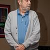 Bob Rimer