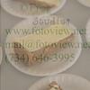 QB2A6415 3000px