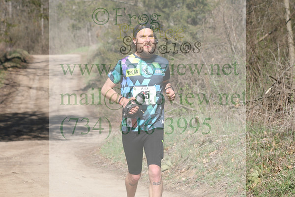 Marathon & 50k Gallery 2 of 3