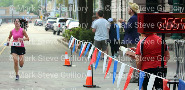 Art of 5K, ACA, Downtown, Lafayette, Louisiana 05112019 200