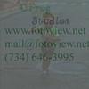 046D8105 3000px