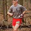 Bull Run Run 50 Miler: Fountainhead Aid