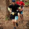 Bull Run Run 50 Miler: Fountainhead Aid