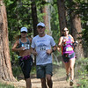 Burton Creek Trail Run 2014 : 6/22/2014  6k, 12k, Half Marathon, and 50k races at Burton Creek State Park.        Results & Bib numbers:  Overall: 6k  12k Half 50k Age Group: 6k  12k Half 50k Browse thumbnails below or SEARCH by Bib number and other options above.     How to order photos  Download ALL your photos Jump to:  1/2 & 50k near reservoir 6k & 12k near reservoir All near 1st Aid Station Half & 50k course Finish Line (except 6k) Kids Races