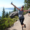 Emerald Bay Trail Run 2014 : Incredibly beautiful run around Emerald Bay on the Rubicon Trail from Eagle Point to D.L.Bliss State Park  on September 20, 2014      Results at tahoetrailrunning.com Browse thumbnails below or SEARCH BY BIB NUMBER and other options above. Use NOBIB as Bib # for lost and found.         How to order photos  Download ALL your photos Jump to:  Lester Beach