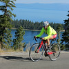 Lake Tahoe Triathlon 2014 Olympic and Half Bike : Lake Tahoe Triathlon: Duathlon, Olympic, and Half at Sugar Pine Point State Park on August 24, 2014.  Results:Lake Tahoe Tri Results Page  SEARCH BY BIB NUMBER and other options above. Use NOBIB as Bib# for non-visible bibs.   How to order photosDownload ALL your photos Jump to:SwimBikeRunFinishRead about the race in the Sierra Sun Online or the Print Edition