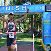 Lake Tahoe Triathlon 2014 Olympic and Half Finish : Lake Tahoe Triathlon: Duathlon, Olympic, and Half at Sugar Pine Point State Park on August 24, 2014.       Results: Lake Tahoe Tri Results Page  SEARCH BY BIB NUMBER and other options above. Use NOBIB as Bib# for non-visible bibs.      How to order photos  Download ALL your photos    Jump to: Swim Bike Run Finish    Read about the race in the Sierra Sun Online or the Print Edition