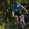 Lake Tahoe Mountain Bike Race 2014 : June 21, 2014   4 hour and 8 hour mountain bike races at Burton Creek State Park    Results:  Solo 4 hour Team 8 hour Team Browse thumbnails below or SEARCH BY BIB NUMBER and other options above         How to order photos  Download ALL your photos Jump to: Start Hard Right Turn Below the reservoir Downhill by  Tamarack Lodge Bridge over Burton Creek Big Downhill Near Start Area