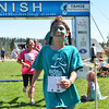 Truckee Running Festival 2014 : June 7, 2014   Girls on the Run 5k, 10k, Half Marathon and Kids races at Riverview Sports Park.       Results & Bib numbers:  Overall: 5k  10k Half Age Group: 5k  10k Half Browse thumbnails below or SEARCH by Bib number and other options above.     How to order photos  Download ALL your photos Jump to:  1/2 Marathon Start 10k Start Zumba 5k Start 1/2 Marathon Trail 10k Trail 5k Trail Finish Line (all races) Kids Races Awards