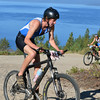 XTERRA Lake Tahoe 2014 Bike : XTERRA Triathlon, Sprint and Duathlon in Incline Village, NV on August 16, 2014    BBA Results Page    Browse thumbnails below.  Bib number search will be available soon.   How to order photos  Download ALL your photos Jump to: Swim Bike Run Finish Line Kids Race