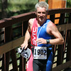 XTERRA Lake Tahoe 2014 Run : XTERRA Triathlon, Sprint and Duathlon in Incline Village, NV on August 16, 2014    BBA Results Page    Browse thumbnails below.  Bib number search will be available soon.   How to order photos  Download ALL your photos Jump to: Swim Bike Run Finish Line Kids Race