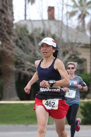 Blossom Trail 2014 - 3rd set