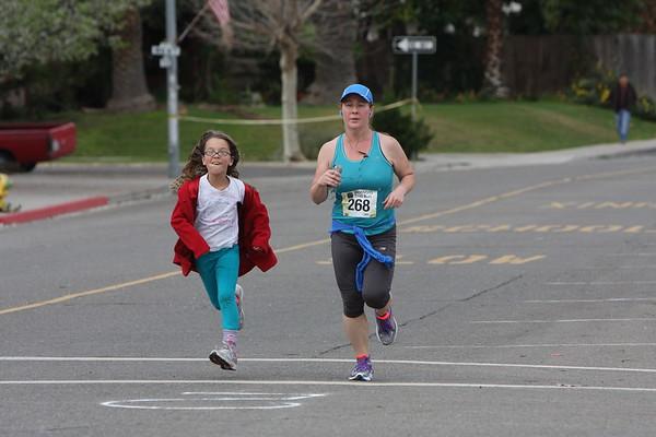 Blossom Trail 2014 - 4th set