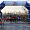 Run - Cajun Country Half Marathon, 10K, 5K 121314 012
