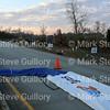 Run - Cajun Country Half Marathon, 10K, 5K 121314 005