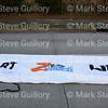Run - Cajun Country Half Marathon, 10K, 5K 121314 002