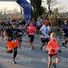 Run - Cajun Country Half Marathon, 10K, 5K 121314 017