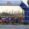 Run - Cajun Country Half Marathon, 10K, 5K 121314 013
