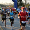 Run - Cajun Country Half Marathon, 10K, 5K 121314 019