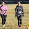 Run - Cajun Country Half Marathon, 10K, 5K 121314 200