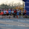 Run - Cajun Country Half Marathon, 10K, 5K 121314 014