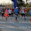 Run - Cajun Country Half Marathon, 10K, 5K 121314 016