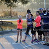 Run - Cajun Country Half Marathon, 10K, 5K 121314 011