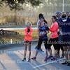 Run - Cajun Country Half Marathon, 10K, 5K 121314 011