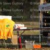 Run - Cajun Country Half Marathon, 10K, 5K 121314 064