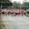Run - Cajun Country Races 121215 010