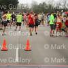 Run - Cajun Country Races 121215 002