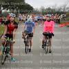Run - Cajun Country Races 121215 005