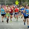 Run - Cajun Country Races 121215 013
