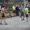Run - Cajun Country Races 121215 001