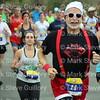 Run - Cajun Country Races 121215 022